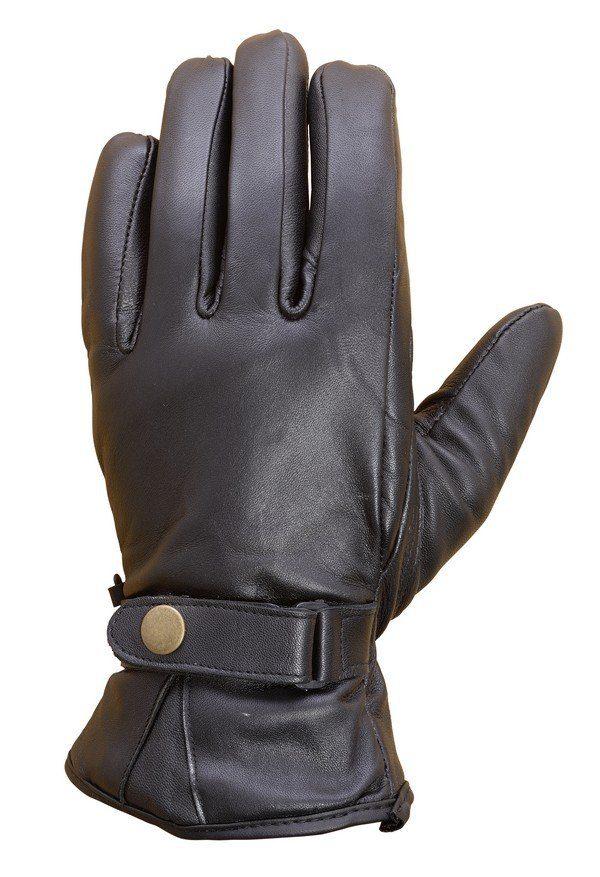 Premium-Lambskin-Unisex-Winter-Driving-Dress-Fashion-Gloves-FG2