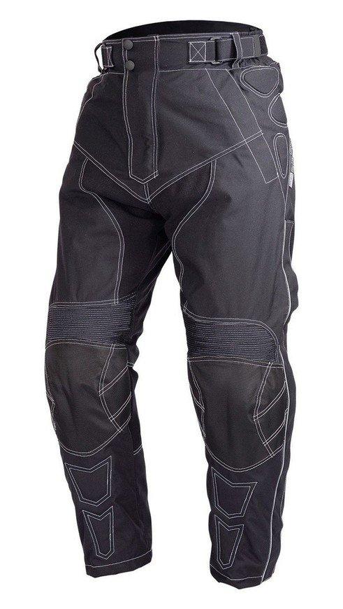Everest-Textile-Riding-Pants-Waterproof