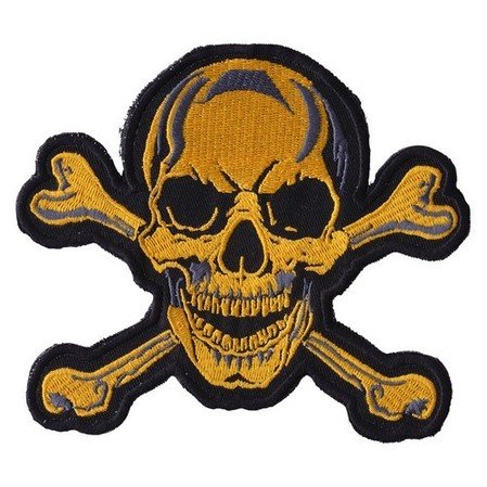skull/cross-yellow