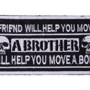 friend-vs-brother