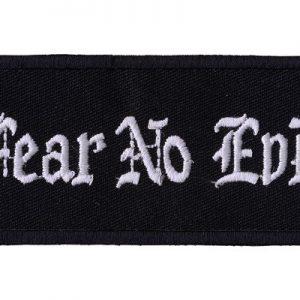 fear-no-evil