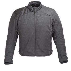 Mens-Mesh-Motorcycle-Jacket-padded-with-5peice-CE-Armor