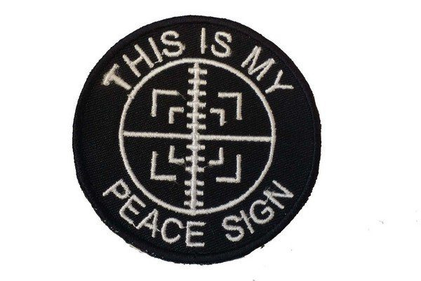 this-is-my-peace-sign