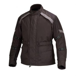 Men-Motorcycle-Cordura-Race-Classic-Fit-Jacket-CE-Protection