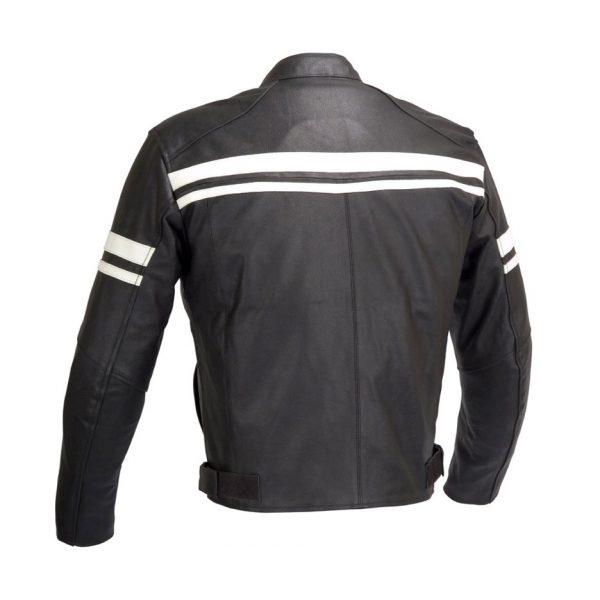 WickedStock-Mens-Stampede-Leather-Motorcycle-Jacket