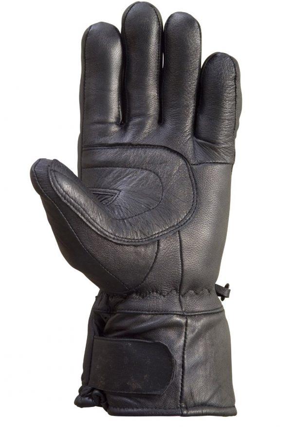 Riding-Winter-Gloves