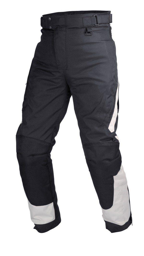 Vermont-Motorcycle-Textile-Riding-Pants