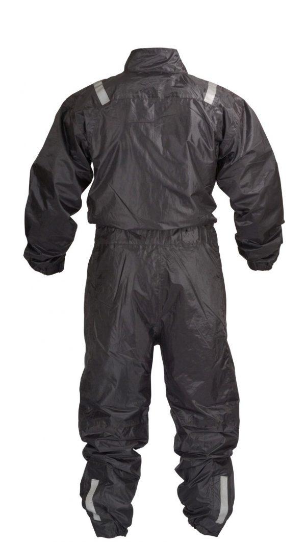 Sumatra-One-Piece-Motorcycle-Rain-Suit