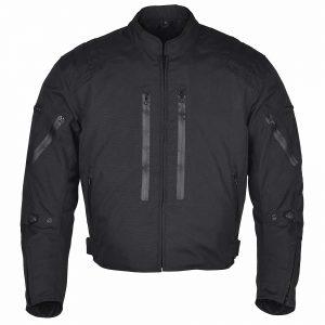 Textile-Men-Motorcycle-Jackets