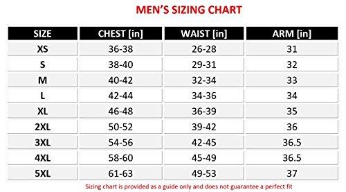 mens-jacket-sizing-chart