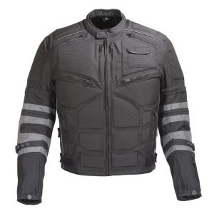 Men-Motorcycle-Textile-Armored-Jacket-with-Removable-Sleeves