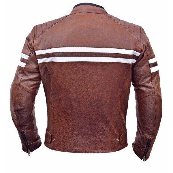 Odins-Thunder-Classic-Leather-Motorcycle-Jacket