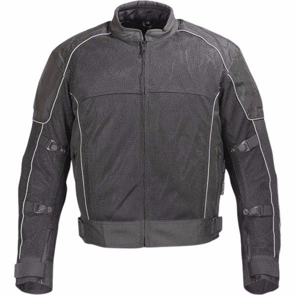 Sahara-Mesh-Motorcycle-Jacket