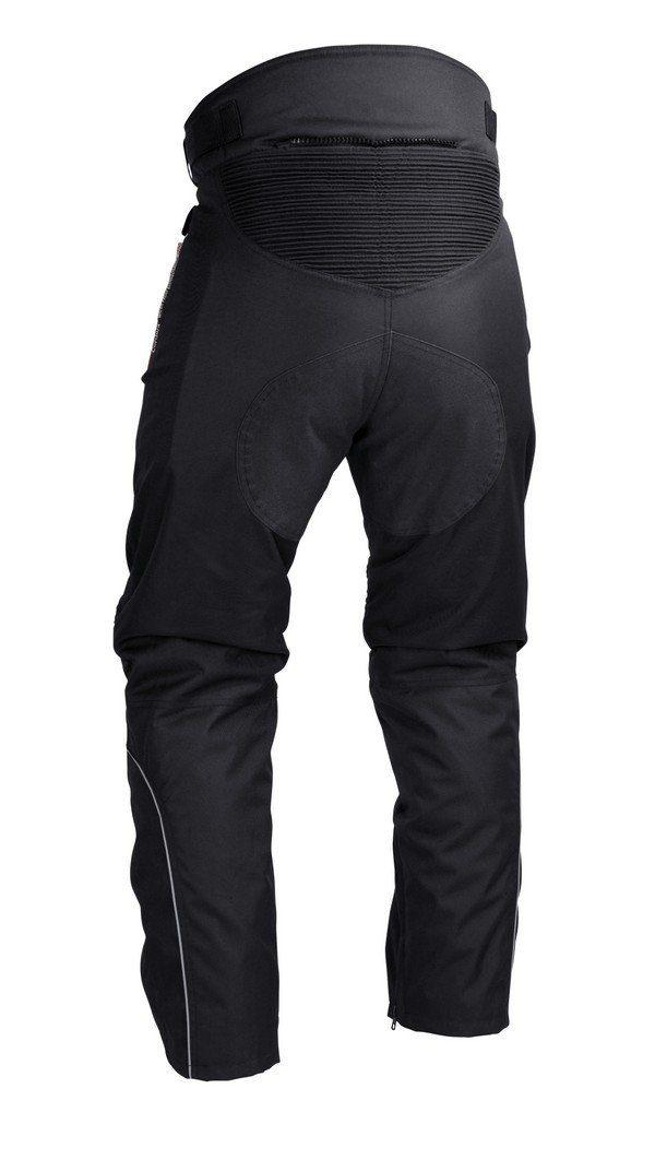 Mens-Textile-Motorcycle-Pants-Waterproof