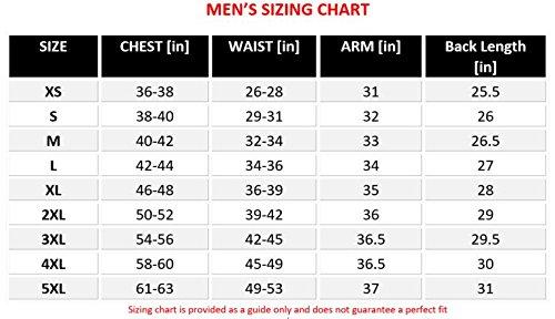 mens-sizing-chart