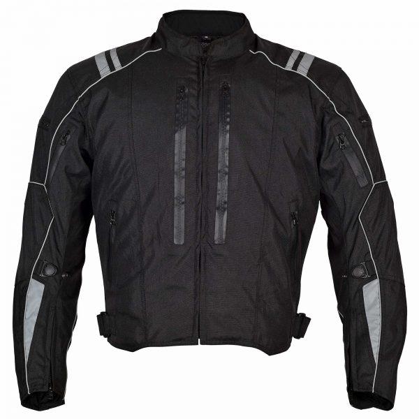 Baltimore-Textile-Motorcycle-Jacket-Waterproof-Windproof