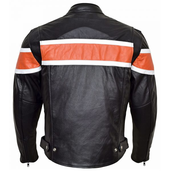 Reston-Mens-Classic-Leather-Motorcycle-Jacket