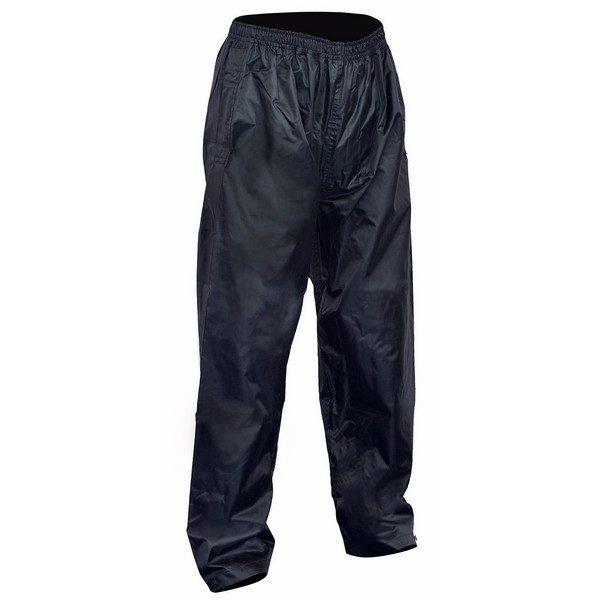 Waterproof-Rain-Pants