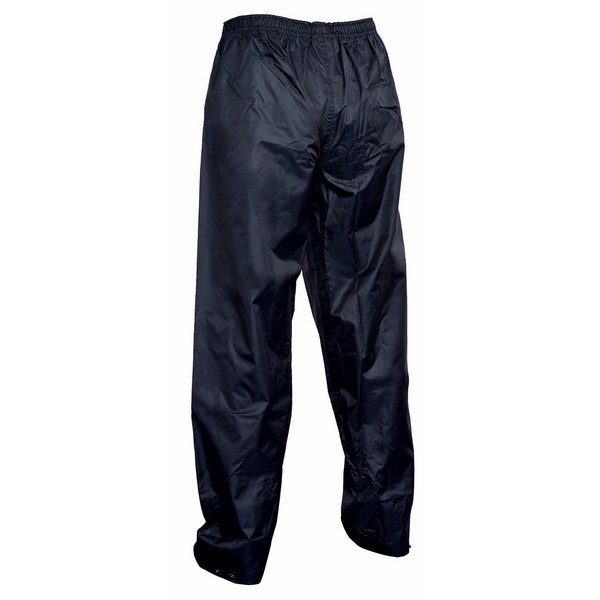 Men-Textile-Motorcycle-Pants